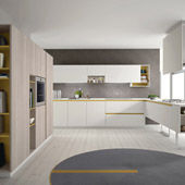 Cucina FiloLain33 [a]