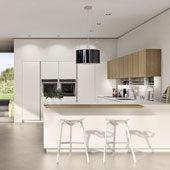 Kitchen Telero [b]
