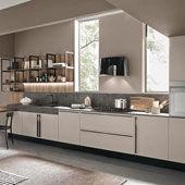 Cucina Marina 3.0
