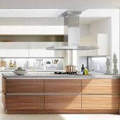 Kitchen Classic Tineo