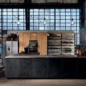 Cucina Factory [a]
