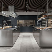 Kitchen Italia [b]