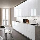 Cucina rosalba b da gatto cucine designbest - Cucine gatto catalogo ...