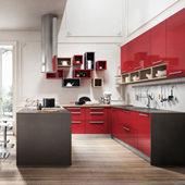 Cucina Lux