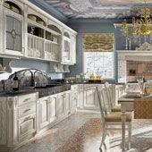Cucina Gold Elite