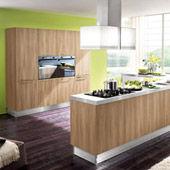 Cucina Simplicia [a]