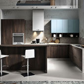 Cucina Simplicia [b]