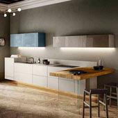 Cucina 36e8 Fenix