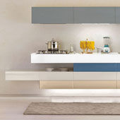 Kitchen 36e8 [c]