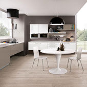 Cucina Adele Project [a]