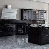 Cucina Elise