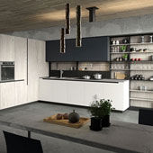 Cucina LAB13