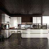 Cucina Link