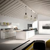 Cucina XOXO [a]
