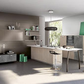 Cucina Smart [b]