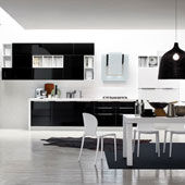 Cucina Cannella [b]
