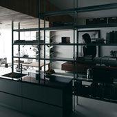 Kitchen Riciclantica [d]
