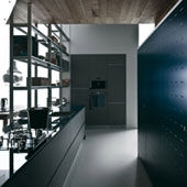 Kitchen Riciclantica [c]