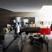 Küche Artematica [d]