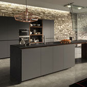 Kitchen Forma Mentis [e]