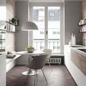 Kitchen Forma Mentis [b]