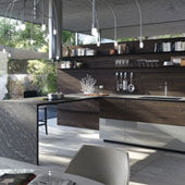 Kitchen Forma Mentis [c]