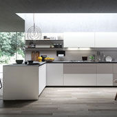 Kitchen Forma Mentis [d]
