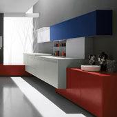 Kitchen Artematica Synthesis