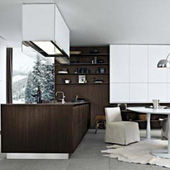 Kitchen Twelve [c]