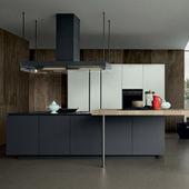 Cucina Artex [a]