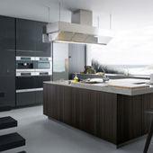 Kitchen Artex [b]