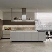 Kitchen Alea [c]