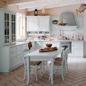 Cucina Newport da Veneta Cucine | Designbest