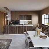 Cucina Lounge