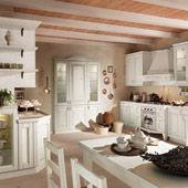 Cucina Ducale [b]