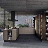 Cucina Zen