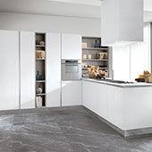 Cucina B50 [a]