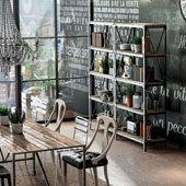 Cucina B50 [B] da Berloni | Designbest