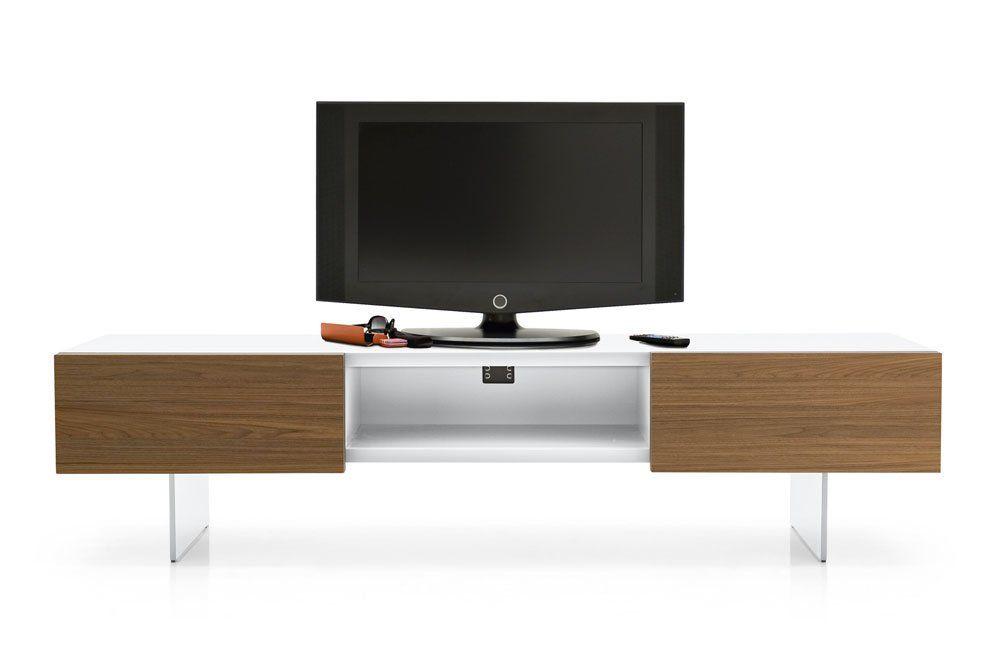 Calligaris Mobili Porta Tv.Porta Tv Sipario Da Calligaris Designbest