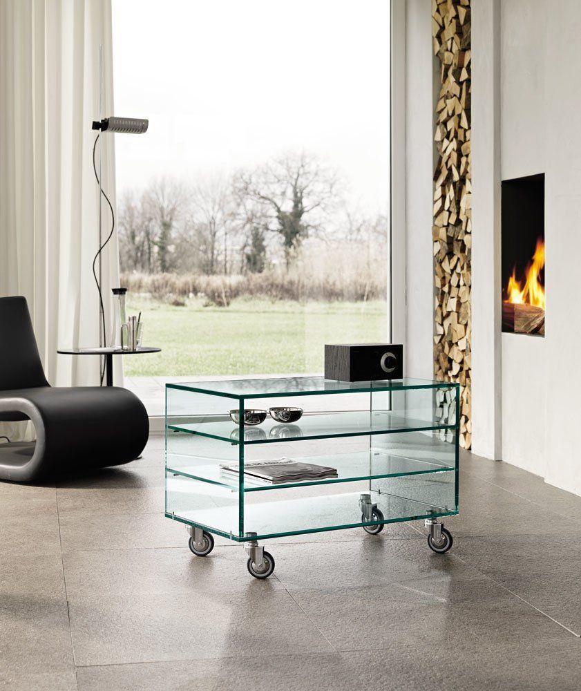 tonelli design tv und hifi m bel tv m bel grattacielo designbest. Black Bedroom Furniture Sets. Home Design Ideas
