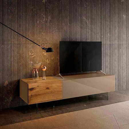 Zeus Architettura D Interni.Zeus Architettura D Interni Catalogo Complementi Mobili Porta Tv