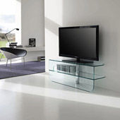 TV Stand Plasmatik