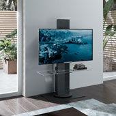 Porta tv Uno