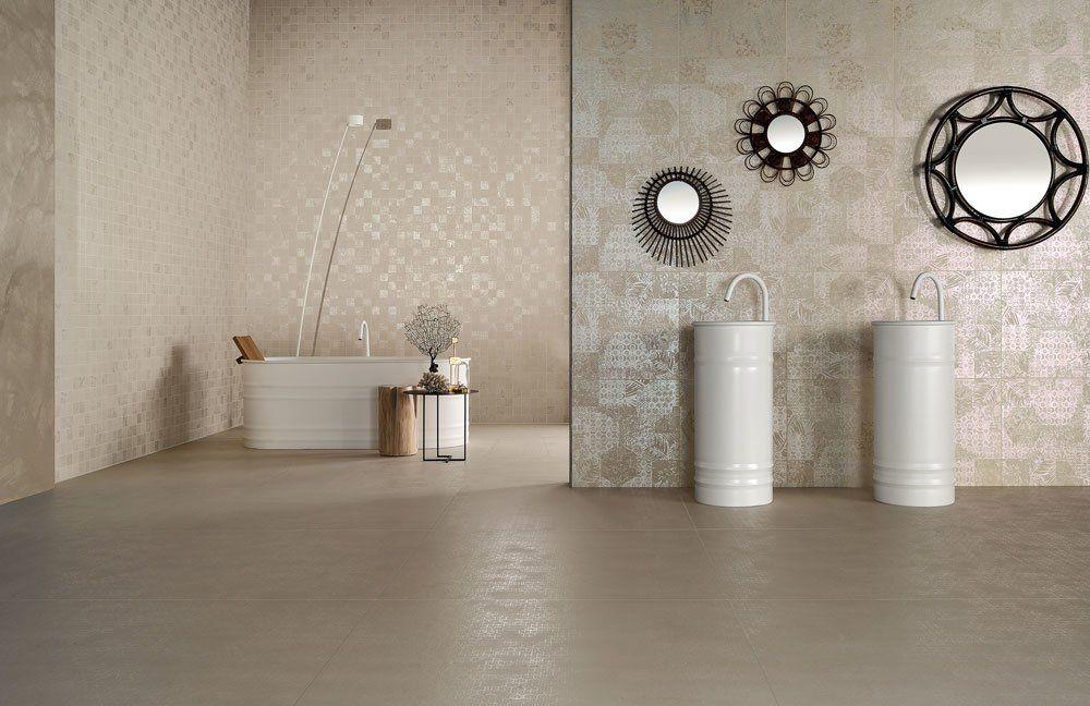 Mosaico luci di venezia intreccio da decoratori bassanesi designbest