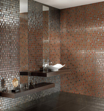 Mosaico Le Murrine