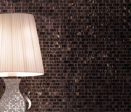 Mosaik Bricks