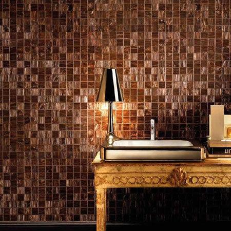 Mosaik 5x5