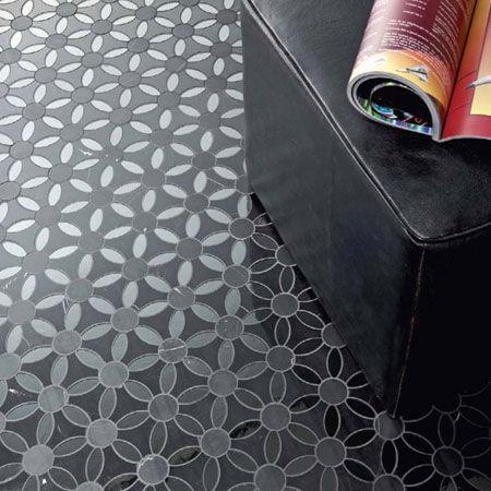 Mosaico Basic