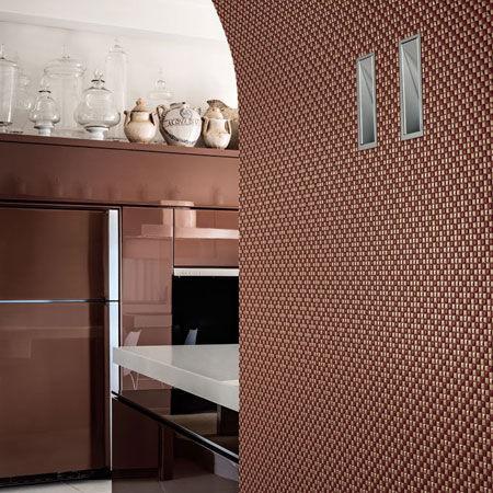 Mosaico Texture - Trio