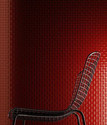 Mosaico Crono - Pulsar